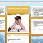 Dyslexie Centrum Eindhoven Homepage