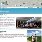 Helefijnedagen Homepage