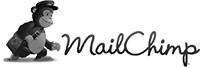 Mailchimp Template Aanpassen