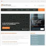WordHouse.nl -Homepage